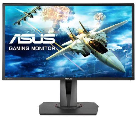 Asus LED Gaming monitor MG248QR