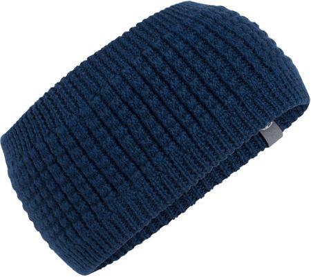 Icebreaker naglavni trak Adult Affinity Headband Largo