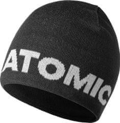 d0bae6717a8 Atomic Alps Beanie