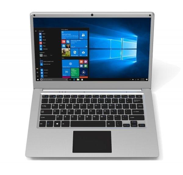 Umax VisionBook 14Wi-S (UMM200V41)