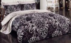 Cottonbox Ágynemű pamut szaténból Oriental Night