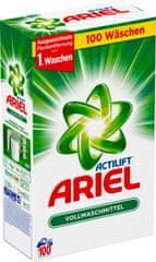 Ariel Original Prací prášek 6,5 kg (100 praní)