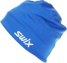 Swix Versatile