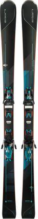 Elan Amphibio Insomnia Power Shift + ELW 11 164cm