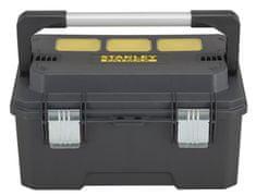 """Stanley 20"""" PROFI BOX FatMax"""
