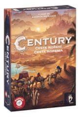 Piatnik Century I. - Cesta koření - použité