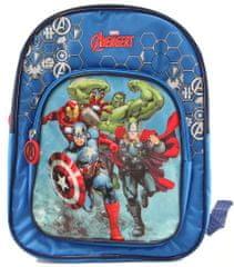 Lamps Batoh s kapsou Avengers