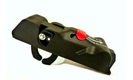 HAKR Rychloupínací systém pro boxy Magic Line 400 a 370