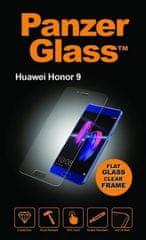 PanzerGlass zaščitno steklo za Huawei Honor 9