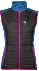High Point Flow 2.0 Lady Vest