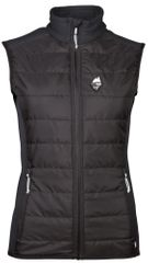 High Point brezrokavnik Flow 2.0 Lady Vest