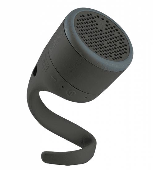 Polk Audio BOOM SWIMMER Junior - rozbaleno