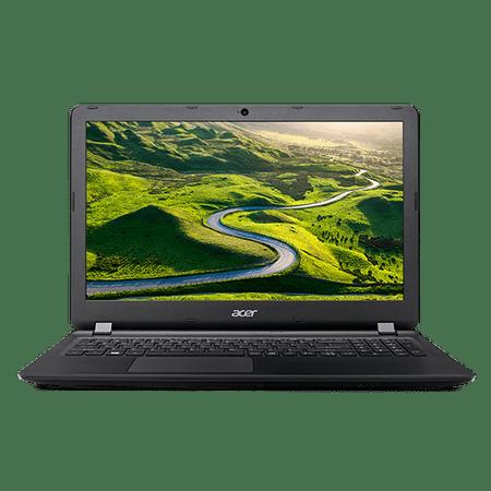 Acer prenosnik ES1-533-C5C9 Celeron N3450/4GB/128GBSSD/15,6HD/W10H (NX.GFTEX.152)