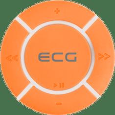 ECG odtwarzacz MP3 PMP10 4GB