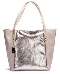 Tom Tailor ženska ročna torbica roza Helena