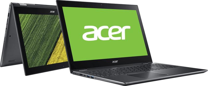 Acer Spin 5 (NX.GTQEC.003)