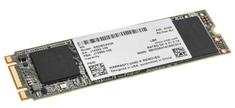 Intel SSD trdi disk 540s 240GB M.2 SATA3 TLC (SSDSCKKW240H6X1)