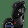 2 - Britax Römer Autosedačka Multi-Tech III Cosmos Black