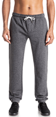 Quiksilver Everydaypant M Dark Grey Heath