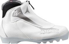 Atomic Atomic buty do narciarstwa biegowego Motion 25 W
