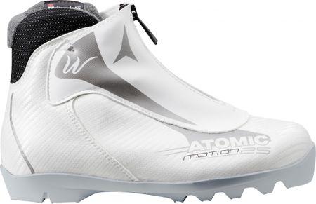 Atomic ženski čevlji za tek na smučeh Motion 25, 40,0