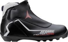 Atomic čevlji za tek na smučeh Motion 25