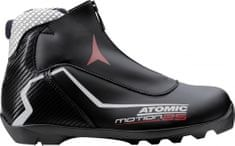 Atomic Motion 25 Sífutó cipő