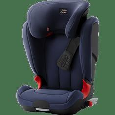 Britax Römer fotelik KIDFIX XP Black 2017, 15 – 36 kg