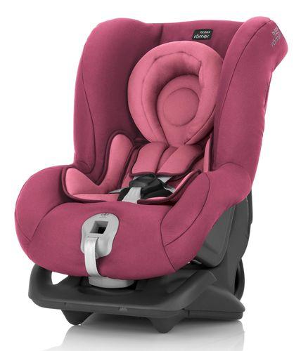britax r mer first class plus wine rose mall sk. Black Bedroom Furniture Sets. Home Design Ideas