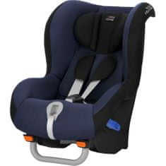 Britax Römer Autosedačka Max-Way 2017 Moonlight Blue