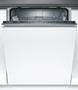 1 - Bosch SMV25AX01E