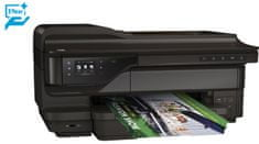 HP večfunkcijska naprava Officejet 7612 Wide eAIO Printer