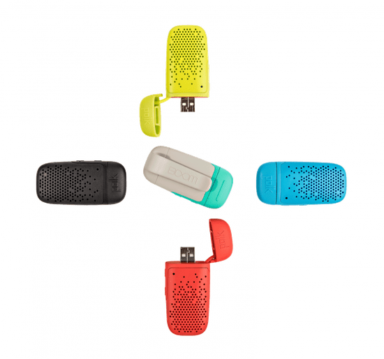 Polk Audio BOOM Bit - zánovní