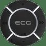 1 - ECG PMP10 4GB, čierna