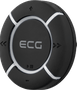 5 - ECG PMP10 4GB, čierna