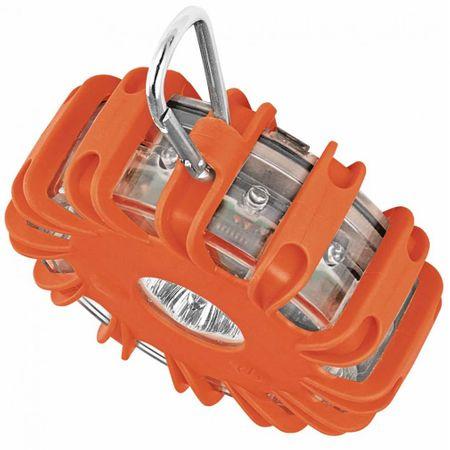 Osram LEDguardian SL302 Autós vészhelyzet jelző lámpa