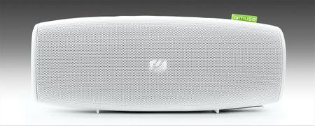 Muse bluetooth zvočnik M-710 BT bela