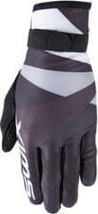 Swix rokavice Competition GWS