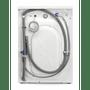 4 - Electrolux PerfectCare 600 EW6F328WC + 10 rokov záruka na motor