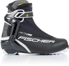 FISCHER čevlji za tek na smučeh RC5 Combi