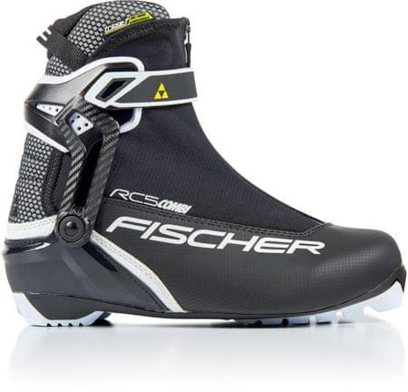 FISCHER čevlji za tek na smučeh RC5 Combi, 43