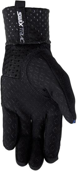 Swix rękawice męskie Triac Light