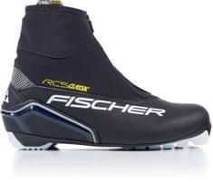 FISCHER čevlji za tek na smučeh RC5 Classic