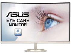 Asus VZ27VQ (90LM03E0-B01170) Monitor