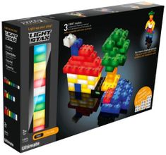 Light Stax Ultimate Set (Mixed 75pcs)