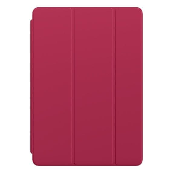 Apple Smart Cover 10,5 iPad Pro MR5E2ZM/A, Rose Red
