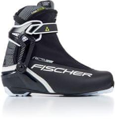 FISCHER čevlji za tek na smučeh RC5 Skate