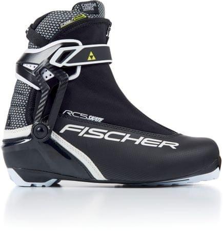FISCHER čevlji za tek na smučeh RC5 Skate, 43
