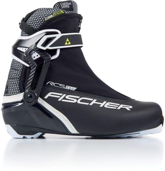 FISCHER RC5 Skate 45