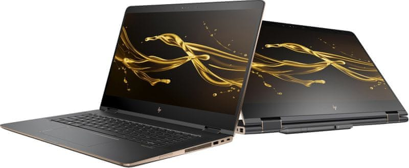 HP Spectre x360 15-bl102nc (2PN59EA)